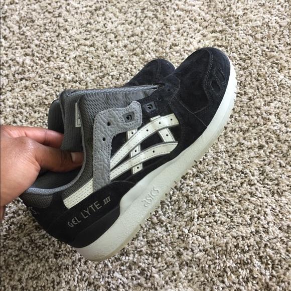 Men's Gel Lyte lll Shoes